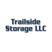 Trailside Storage LLC