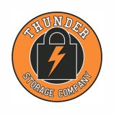 Thunder Storage Company
