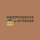 Independence U-Storage