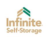 Infinite Self Storage