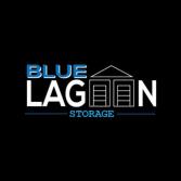 Blue Lagoon Storage - Iowa City
