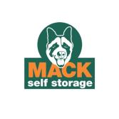 Mack Self Storage