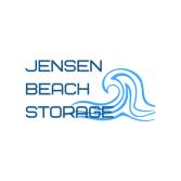 Jensen Beach Storage