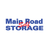 Main Road Self Storage