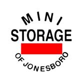 Mini Storage of Jonesboro