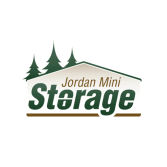 Jordan Mini Storage