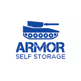 Armor Self Storage