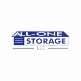 All One Storage - Kenosha