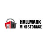 Hallmark Mini Storage