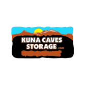 Kuna Caves Storage