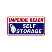 Imperial Beach Self Storage