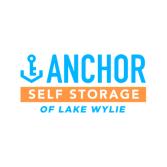 Anchor Lake Wylie