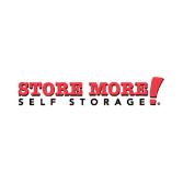 Lakeland SelfStorage.com