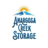 Amargosa Creek Storage