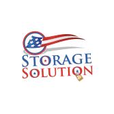 Storage Solution - Fontana
