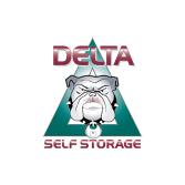 Delta Self Storage