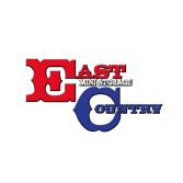East Country Mini Storage