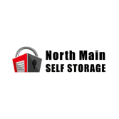 North Main Self Storage