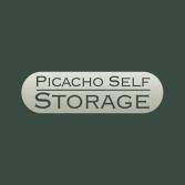 Picacho Self Storage