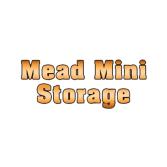 Mead Mini Storage
