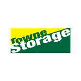 Towne Storage