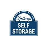 Lathrop Self Storage