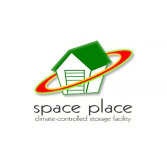 Space Place Inc