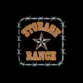 Storage Ranch