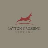 Layton Crossing Storage