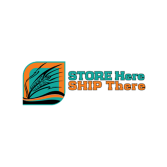Store Here Ship There