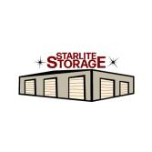 Starlite Storage