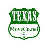MoveCo.net