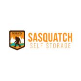 Sasquatch Self Storage - West O