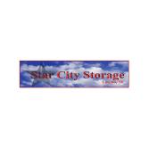 Star City Storage