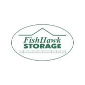 FishHawk Storage