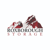 Roxborough Storage