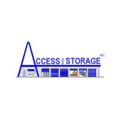 Access Mini Storage Inc.
