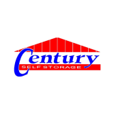 Century Self Storage