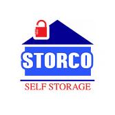 Storco Self Storage