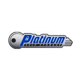 Platinum Self Storage