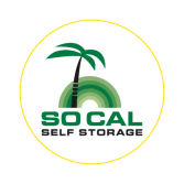 SoCal Self Storage