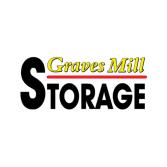 Graves Mill Storage