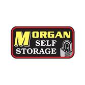 Morgan Self Storage