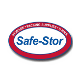 Hwy 190 Safe-Stor