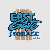 East Gate Storage, LLC