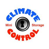 Climate Control Mini Storage