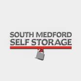 South Medford Self Storage