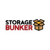 Storage Bunker
