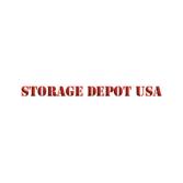 Storage Depot USA