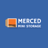 Merced Mini Storage